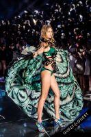 Victoria's Secret Fashion Show 2015 #75