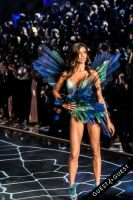 Victoria's Secret Fashion Show 2015 #76