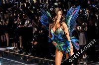 Victoria's Secret Fashion Show 2015 #77