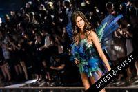 Victoria's Secret Fashion Show 2015 #79
