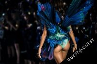 Victoria's Secret Fashion Show 2015 #80