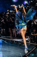 Victoria's Secret Fashion Show 2015 #81