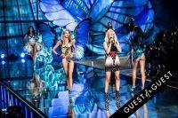 Victoria's Secret Fashion Show 2015 #82