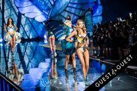 Victoria's Secret Fashion Show 2015 #83