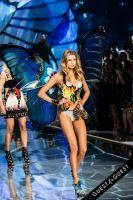 Victoria's Secret Fashion Show 2015 #84