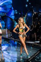 Victoria's Secret Fashion Show 2015 #85