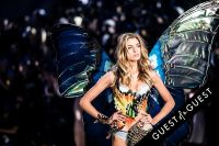 Victoria's Secret Fashion Show 2015 #86
