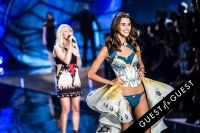 Victoria's Secret Fashion Show 2015 #88
