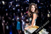 Victoria's Secret Fashion Show 2015 #90