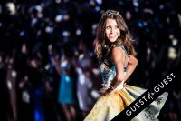 Victoria's Secret Fashion Show 2015 #92