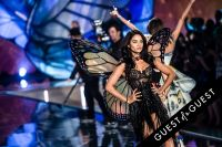 Victoria's Secret Fashion Show 2015 #95