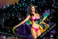 Victoria's Secret Fashion Show 2015 #100