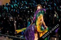 Victoria's Secret Fashion Show 2015 #102