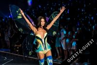 Victoria's Secret Fashion Show 2015 #103
