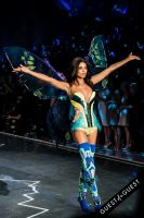Victoria's Secret Fashion Show 2015 #104