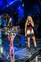 Victoria's Secret Fashion Show 2015 #106