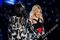 Victoria's Secret Fashion Show 2015 #108
