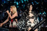 Victoria's Secret Fashion Show 2015 #111