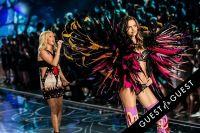 Victoria's Secret Fashion Show 2015 #112