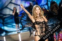 Victoria's Secret Fashion Show 2015 #114