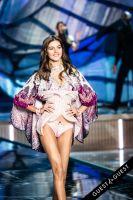 Victoria's Secret Fashion Show 2015 #118
