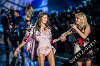 Victoria's Secret Fashion Show 2015 #119