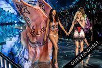 Victoria's Secret Fashion Show 2015 #120
