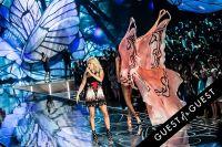 Victoria's Secret Fashion Show 2015 #123