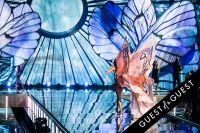 Victoria's Secret Fashion Show 2015 #124