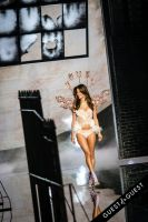Victoria's Secret Fashion Show 2015 #127