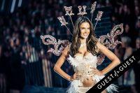 Victoria's Secret Fashion Show 2015 #129