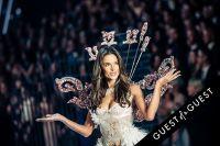 Victoria's Secret Fashion Show 2015 #130