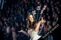 Victoria's Secret Fashion Show 2015 #131