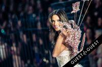 Victoria's Secret Fashion Show 2015 #132