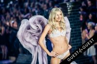 Victoria's Secret Fashion Show 2015 #133