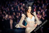 Victoria's Secret Fashion Show 2015 #137
