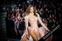 Victoria's Secret Fashion Show 2015 #140