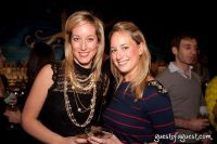 Quintessentially & Aspen/Snowmass Present The Second Annual Aspen Nights  #76