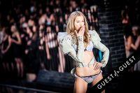 Victoria's Secret Fashion Show 2015 #154
