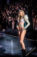 Victoria's Secret Fashion Show 2015 #156