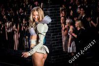 Victoria's Secret Fashion Show 2015 #157