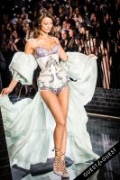 Victoria's Secret Fashion Show 2015 #158