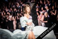 Victoria's Secret Fashion Show 2015 #160