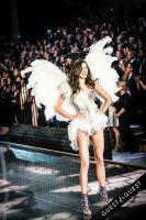 Victoria's Secret Fashion Show 2015 #161