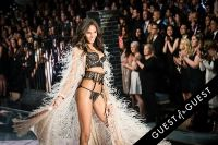 Victoria's Secret Fashion Show 2015 #164