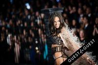 Victoria's Secret Fashion Show 2015 #165