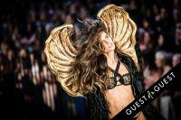Victoria's Secret Fashion Show 2015 #168