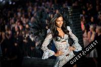 Victoria's Secret Fashion Show 2015 #172