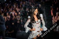 Victoria's Secret Fashion Show 2015 #173
