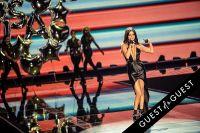 Victoria's Secret Fashion Show 2015 #180